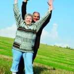 Aaron Tawny - Independent Financial Advice :: Pension Advice